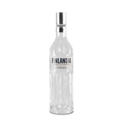 Finlandia Vodka 0,7L (40% Vol.)