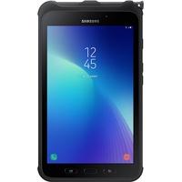 Samsung Galaxy Tab Active2 8.0 16GB Wi-Fi + LTE Schwarz