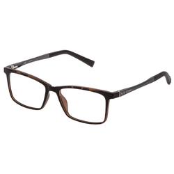 Sting Brille VSJ670