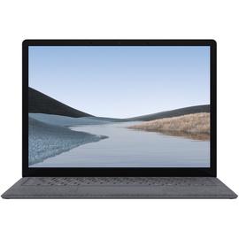 """Microsoft Surface Laptop 3 13,5"""" (PKH-00004) für Unternehmen"""