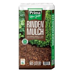 Prima Rindenmulch, 60.00 l