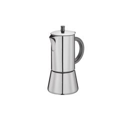 Cilio Espressokocher Espressokocher FIGARO 19 cm
