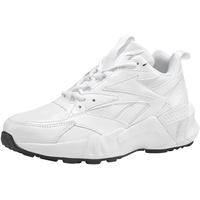 white/black/none 40,5