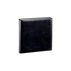 Henzo Album Album Gran Cara blau 11.079.07