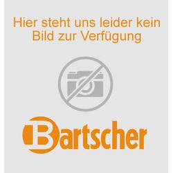 Bartscher Messer U22CQO (A370226)