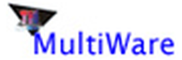 MultiWare TN