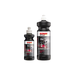 Sonax Profiline Ultimate Cut Schleifpolitur - 250ml, 1L