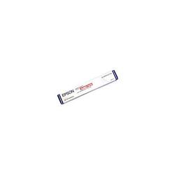 EPSON C13S041261 A3 Schweres Papier, matt, 50 Blatt, 167 g/qm