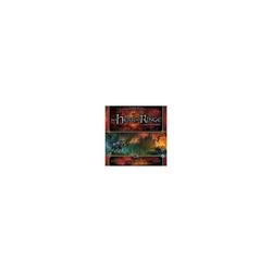 Asmodee Spiel, Der Herr der Ringe, Das Kartenspiel (Kartenspiel)