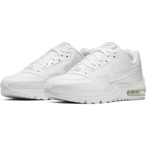 Nike Air Max LTD 3, Command, Sneaker, Classic, Sportschuhe, 687977-111 /P3