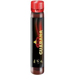 inkospor X-Treme Guarana, 20 x 25 ml Trinkampullen