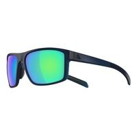 adidas Sport eyewear Whipstart a423 6151