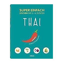 Super Einfach - Thai