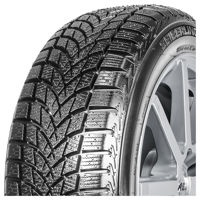 SEIBERLING Winter M+S 165/70 R14 81T