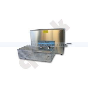 Ultraschallreiniger QTeck General Sonic GS27 Ultraschallgerät für wässrige Reinigungsflüssigkeiten