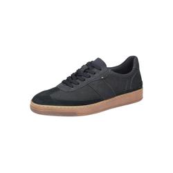 SIOUX Horvig-702 Sneaker blau 39 (6)