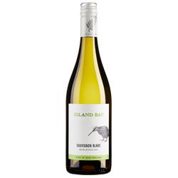Island Bay Sauvignon Blanc - 2020 - Reh Kendermann - Neuseeländischer Weißwein