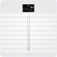 WiThings Body Cardio Weiß