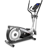 BH fitness i.NLS18 Dual Plus