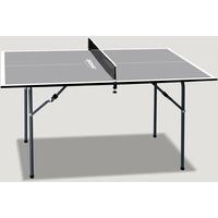 """Donic Schildkröt Donic Indoor-Tischtennisplatte """"Midi Tisch Pro FUN"""",grau,"""