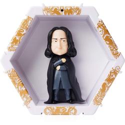 Wow! Stuff Sammelfigur Wow! Pods - Harry Potter – Severus Snape