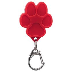 Trixie USB Flasher für Hunde