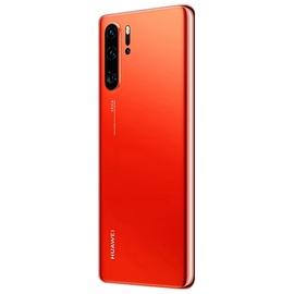 Huawei P30 Pro 128GB Amber Sunrise