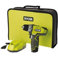 RYOBI R12DD-L13S