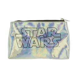 Star Wars Kosmetiktasche Star Wars Kosmetiktasche