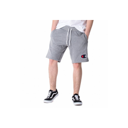 Champion Shorts Champion Bermuda Shorts XL