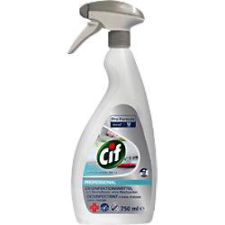CIF Desinfektionsmittel 750 ml