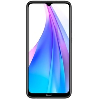 Xiaomi Redmi Note 8T 64 GB moonshadow grey