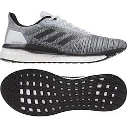 Adidas Herren Joggingschuhe Solar Drive - 46 (11)