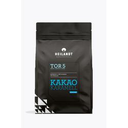 Heilandt Espresso Tor 5 1kg
