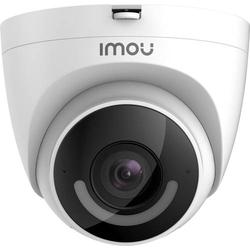 IMOU Turret Outdoor Cam IM-IPC-T26EP-0280B-WLAN IP Überwachungskamera 1920 x 1080 Pixel