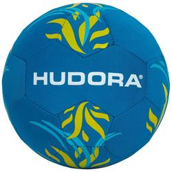 HUDORA Piłka do siatkówki plażowej 77451 - Rozmiar: 5