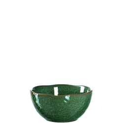 Schale LEONARDO MATERA (D 12 cm) LEONARDO