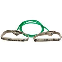 Thera-Band Bodytrainer Tubing stark grün (21723-21723)