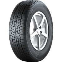 Gislaved Euro*Frost 6 215/55R16 97H XL