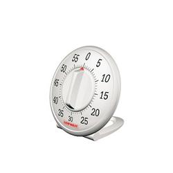 Leifheit Mechanischer Timer 60 Min