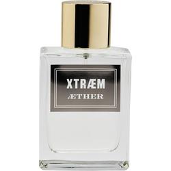 Aether Spray Xtraem Eau de Parfum