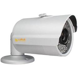 Lupus LE139 FullHD 13110 IP-Überwachungskamera 1920 x 1080 Pixel