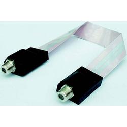E+P Elektrik Kabeldurchführung FD3