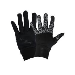 Jordan Herren Handschuh schwarz, Größe S, 5016680
