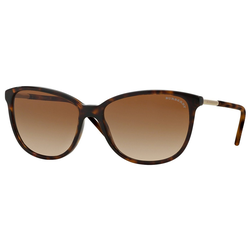 BURBERRY Sonnenbrille BE4180