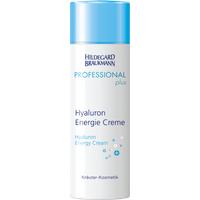 Hildegard Braukmann Professional Plus Hyaluron Energie Creme 50 ml