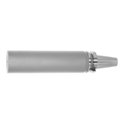 HOLEX Bohrstangenrohling Form A, SK50, A-Maß: 315 mm