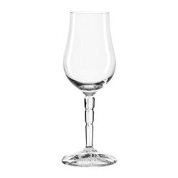 LEONARDO Weinglas Spiritii Tastingglas, Glas