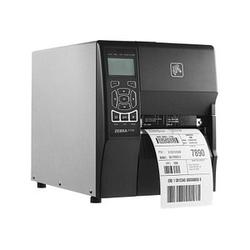 ZEBRA ZT230 Etikettendrucker