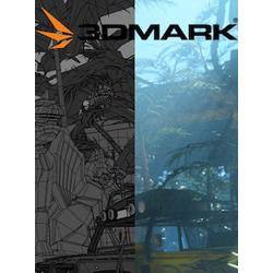 3DMark Steam Gift GLOBAL